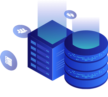About Us | One Web Cart For Web Hosting Solutions